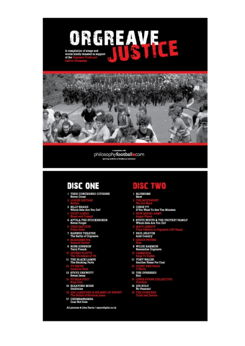 Orgreave-Justice-Ad